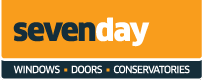 Sevenday - Windows, doors, conservatories