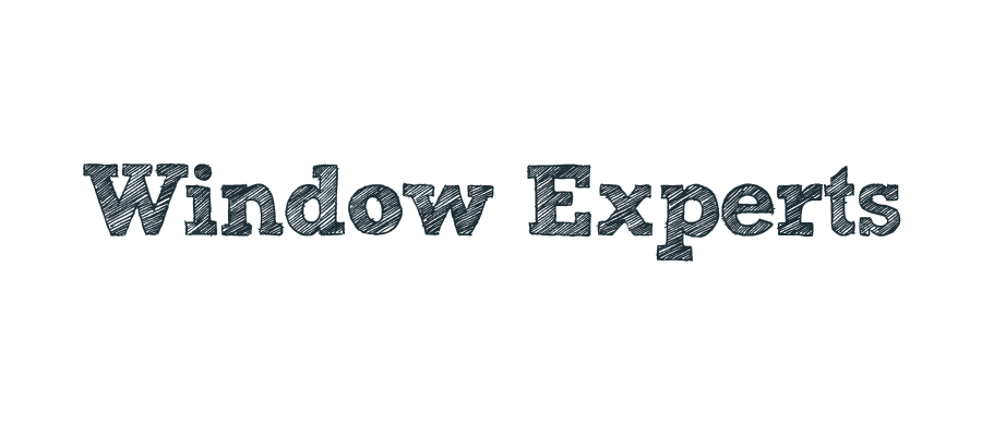 The Window Experts